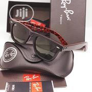 Original Ray Ban Sunglass | Clothing Accessories for sale in Lagos State, Lagos Island