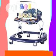 Happy Family Baby Walker | Children's Gear & Safety for sale in Lagos State, Lagos Island