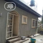 4 Bedroom Duplex With 3 Bedroom Bq | Houses & Apartments For Sale for sale in Abuja (FCT) State, Central Business Dis