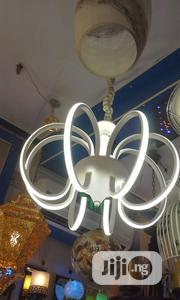 LED Chandelier Latest Design | Home Accessories for sale in Lagos State, Lekki Phase 1