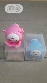 Massive Amd Strong Sharpener   Babies & Kids Accessories for sale in Lagos State
