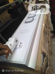 Automatic Dust To Dawn All In One Solar Led Street Light | Solar Energy for sale in Bauchi State, Gamawa