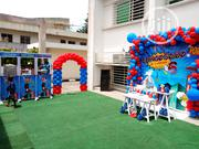 Party Decoration | Party, Catering & Event Services for sale in Lagos State, Lagos Island