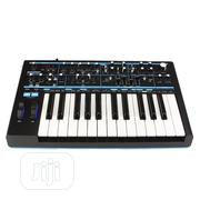 Novation Bass Station II Analog Synth | 2 | Musical Instruments & Gear for sale in Lagos State, Ikeja