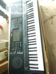 Yamaha PSR-SX900 Keyboard | Musical Instruments & Gear for sale in Lagos State, Lekki Phase 1