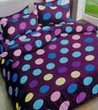 Bedspread + Duvet + Pillowcases | Home Accessories for sale in Alimosho, Lagos State, Nigeria