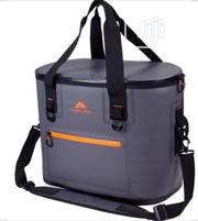 Cooling Bags | Bags for sale in Lagos State, Lagos Island