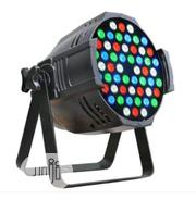 ORIGINAL LED Par 54 Rbg Light | Stage Lighting & Effects for sale in Lagos State, Ojo
