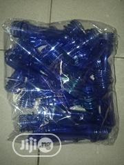 Pet Preform And Cap | Manufacturing Materials & Tools for sale in Oyo State, Ibadan