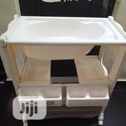Baby Station ( Changing/ Bathing /Dressing Station | Baby & Child Care for sale in Lagos State, Ikeja