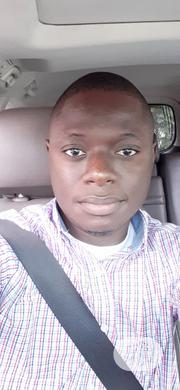 Drivers In Abuja | Driver CVs for sale in Abuja (FCT) State, Wuse 2