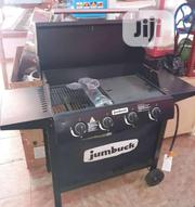 BBQ Grills.   Restaurant & Catering Equipment for sale in Abuja (FCT) State, Gaduwa