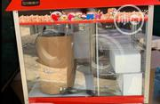 Popcorn Machine With Warmer   Restaurant & Catering Equipment for sale in Abuja (FCT) State, Nyanya