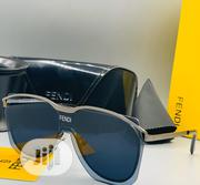 Fendi Sunglass for Men's | Clothing Accessories for sale in Lagos State, Lagos Island