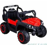 Wrangler Automatic Car | Toys for sale in Lagos State, Lagos Island