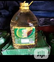 Sunflower Groundnut Oil 5litres | Meals & Drinks for sale in Anambra State, Awka