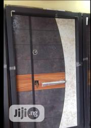 Turkish Original 4ft Door | Doors for sale in Lagos State, Orile