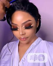 Wedding Makeup Artist | Health & Beauty Services for sale in Lagos State