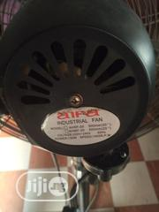 Alfa Industrial Fan   Manufacturing Equipment for sale in Lagos State, Ojota