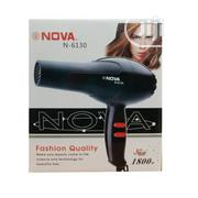 Nova Hair Dryer | Tools & Accessories for sale in Lagos State, Lagos Island