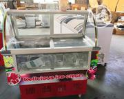 Ice Cream Display | Store Equipment for sale in Lagos State, Ajah