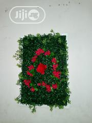 Decorate Your Rooms With Decorative Wall Plant Frames | Home Accessories for sale in Lagos State, Ikeja