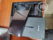 Samsung Galaxy Note 10 Plus 256 GB Black | Mobile Phones for sale in Delta State, Warri