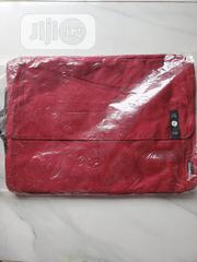 Laptops Bag. | Computer Accessories  for sale in Lagos State, Ajah