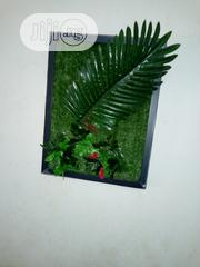 Decorate Your Kiddies Store With Wall Plant Frames | Home Accessories for sale in Lagos State, Ikeja