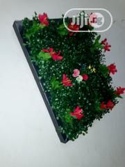 Decorative Mounted Wall Frames For Cinemas | Arts & Crafts for sale in Lagos State, Ikeja