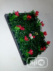 Decorative Mounted Wall Plant Frames For Events And Ceremonies | Arts & Crafts for sale in Lagos State, Ikeja