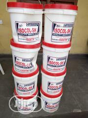Raw Chemicals For Easy ..Tiles And Marble Cleaning | Building Materials for sale in Delta State, Uvwie
