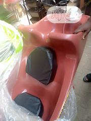 Sleeping Wash Hair Basin | Salon Equipment for sale in Lagos State, Alimosho