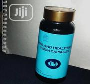 Vision Vital | Vitamins & Supplements for sale in Lagos State, Isolo