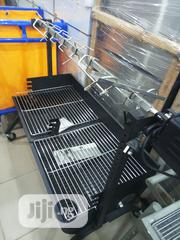 Charcoal Grill | Kitchen Appliances for sale in Rivers State, Bonny