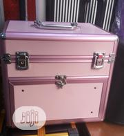 Big Empty Make Up Box   Tools & Accessories for sale in Lagos State, Lagos Island