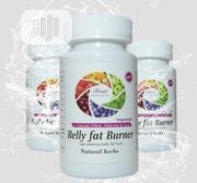 Flat Tummy Vitamin   Vitamins & Supplements for sale in Abuja (FCT) State, Wuse 2