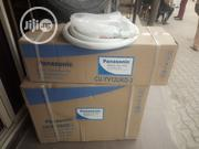 Panasonic Ac 1.5hp With 2 Yrs Warranty   Home Appliances for sale in Lagos State, Ojo