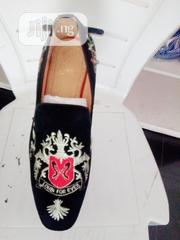 Christian Louboutin | Shoes for sale in Lagos State, Ikeja