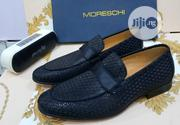 Moreschi Men's Shoes | Shoes for sale in Lagos State, Lagos Island