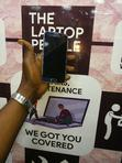 Samsung Galaxy S6 32 GB Blue | Mobile Phones for sale in Ikeja, Lagos State, Nigeria