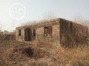 Uncompleted 3bedroom Bungalow For Sell   Houses & Apartments For Sale for sale in Kwara State, Ilorin South