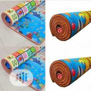 Children Crawling And Play Mat | Toys for sale in Lagos State, Alimosho