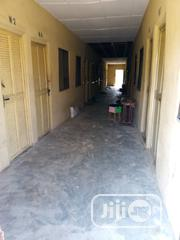Property For Sale 3km Away From Kwara Poly Ilorin   Houses & Apartments For Sale for sale in Kwara State, Ilorin South