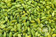 Green Cardamom Organic Cardamom   Feeds, Supplements & Seeds for sale in Lagos State, Victoria Island
