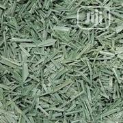 Lemon Grass Leaf Organic Lemon Grass   Feeds, Supplements & Seeds for sale in Lagos State, Victoria Island