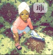 Fashionable Baby Turban | Children's Clothing for sale in Lagos State, Alimosho