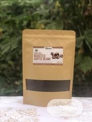 Organic Roasted Coffee Beans 200g | Meals & Drinks for sale in Akwa Ibom State, Uyo