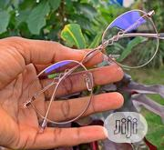 Transparent Fashion Glass | Clothing Accessories for sale in Lagos State, Agege