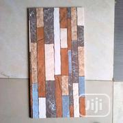 Nigeria Outwall Tiles | Building Materials for sale in Delta State, Uvwie